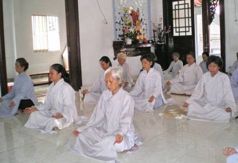 http://vnthuquan.net/user/Ct.Ly/thien03.jpg